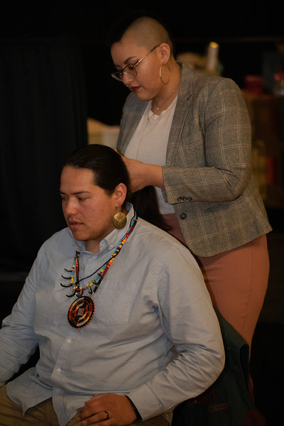 Miss Native Dixie State Pagent-5804.jpg