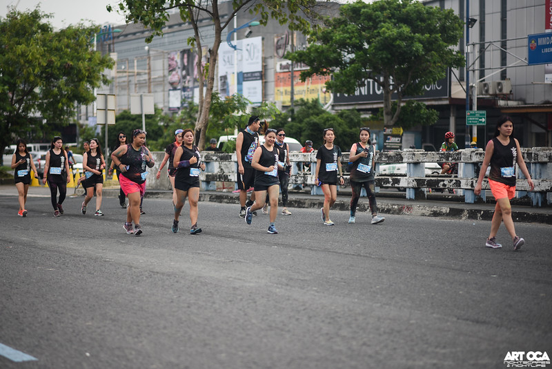 Color Manila Challenge (116).jpg