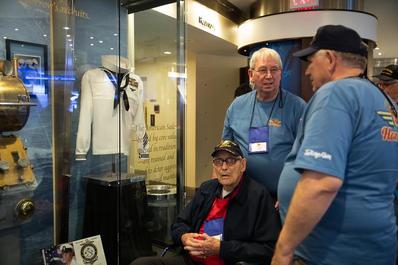 2019 OctoberSunday Navy Museum (24 of 38).jpg