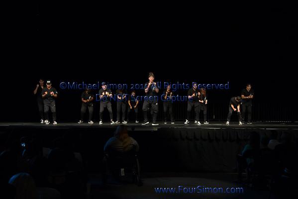 United-Dance Crew