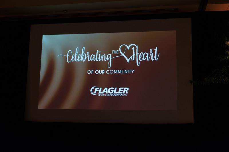 2017 Flagler Gala-010.jpg
