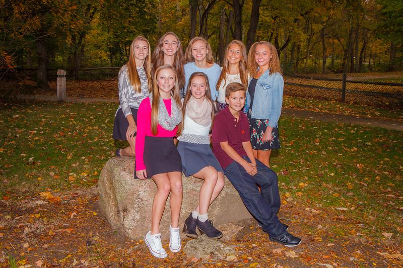 Hale Family Fall 2014-64.jpg