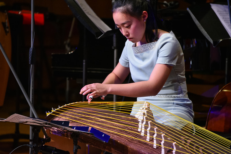 YIS Performing Arts-DP Music Recitals-YIS_0421-2018-19.jpg