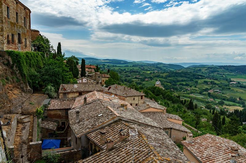 Italy - 2015-3092.jpg