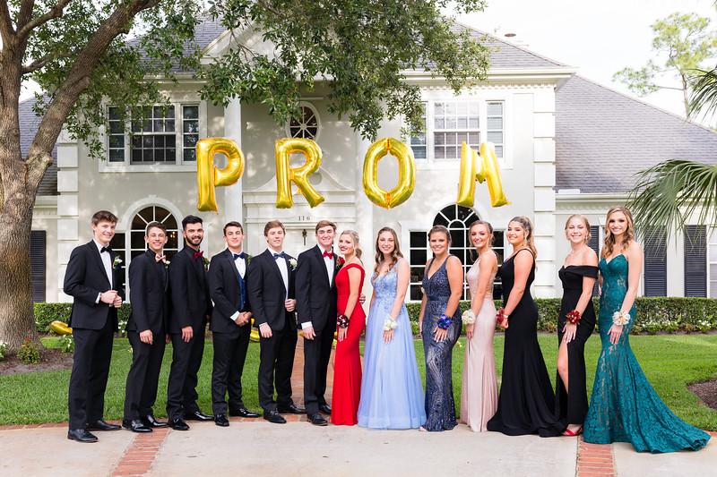 Prom 2019.jpg