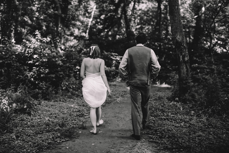 Pittsburgh PA WV Harpers Ferry MD DC Elopement Wedding Photographer - Ford 837.jpg