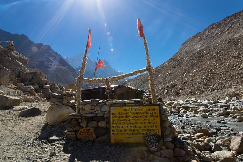 Himalayas 317.jpg