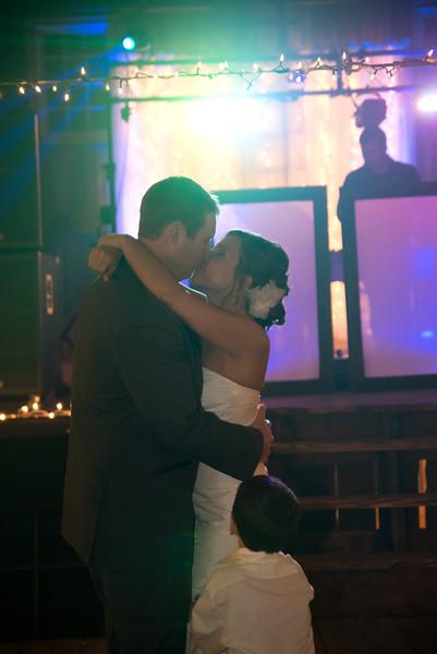 Stacy_Chris_Wedding-341.jpg