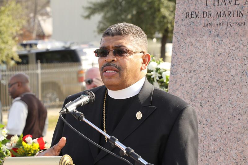 MLK Speech C (177).JPG