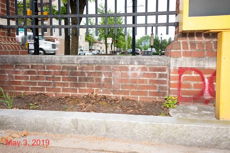 2019-05-03-Veterans Monument @ S Evans-045.jpg