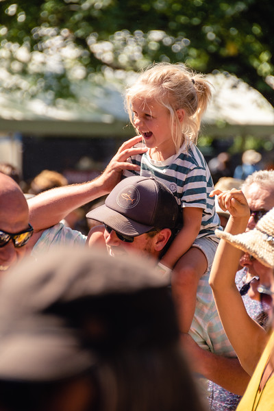 Festivale People and Crowds Small-274.jpg