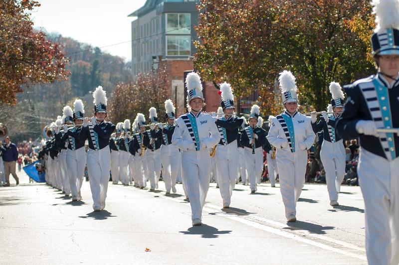 22015 Asheville Holiday's Parade_53.JPG