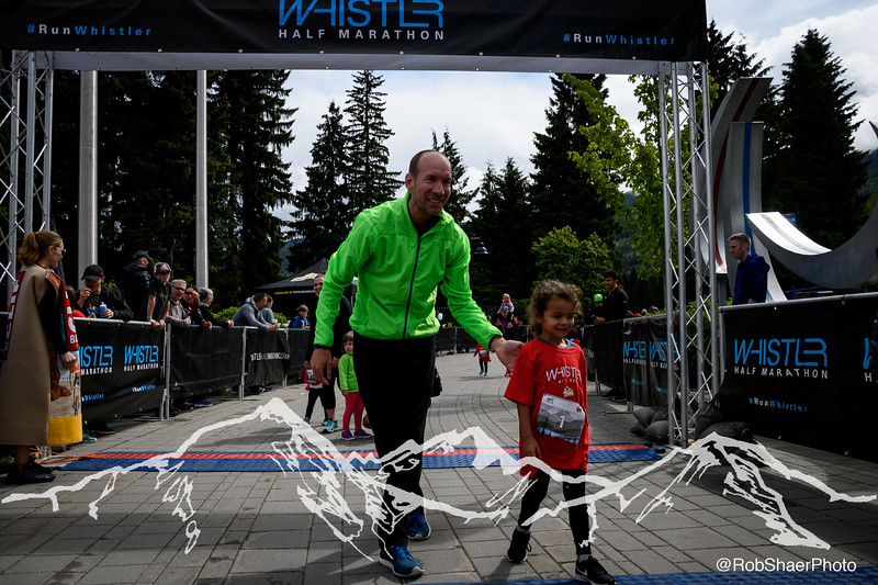 2018 SR WHM Finish Line-2607.jpg