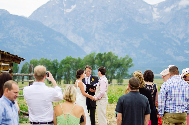 wedding-color-111.jpg