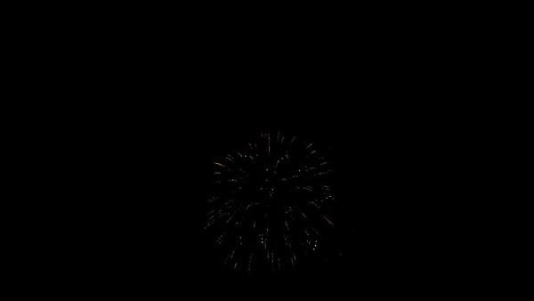 Hawaii 2018 video