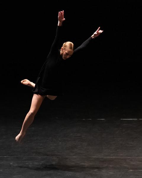 2020-01-18 LaGuardia Winter Showcase Saturday Matinee Performance (229 of 564).jpg