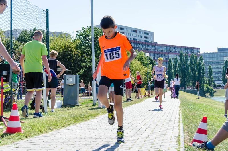 Kuchajda8kolo2016-125.jpg