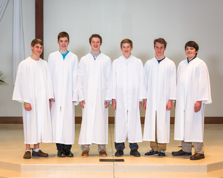 2016 Confirmation Pictures-34.jpg