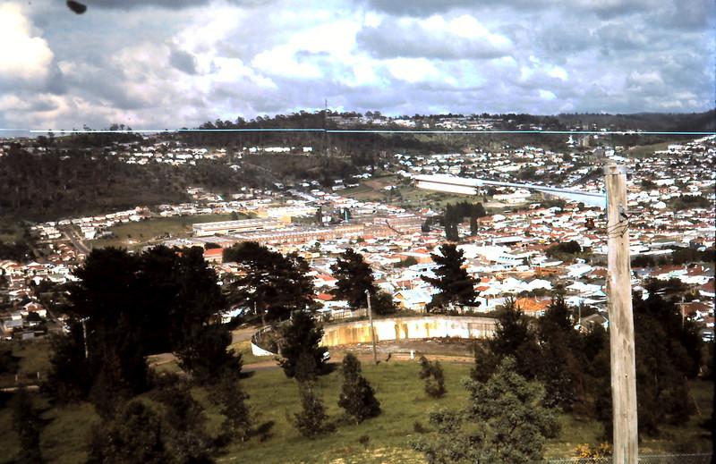 1971-12-28 (10) Tasmania.JPG
