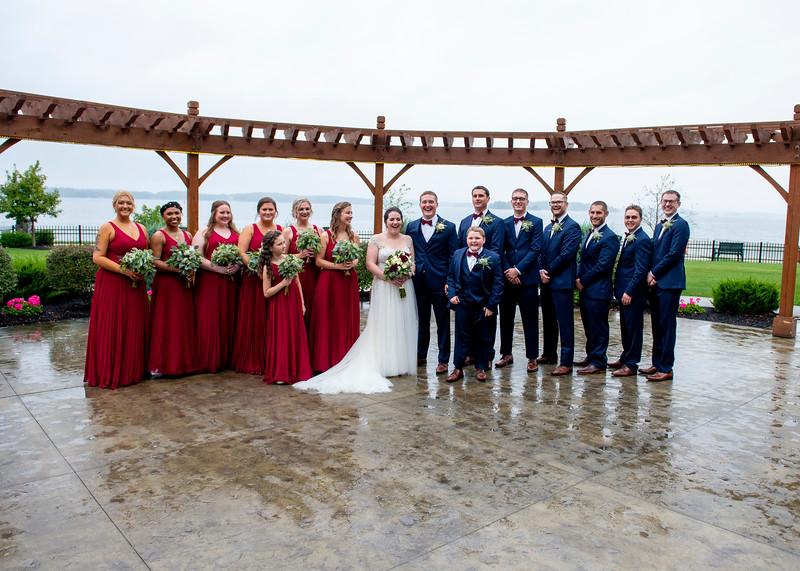 Simoneau-Wedding-2019--0558.jpg