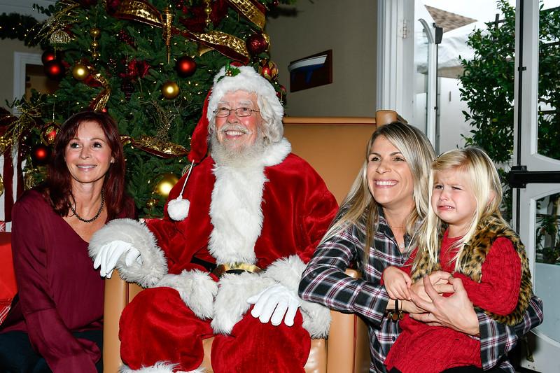 BYC_Christmas_Childrens_Brunch2019-112.jpg