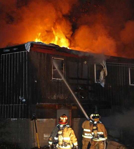 kingston nh fire38.jpg