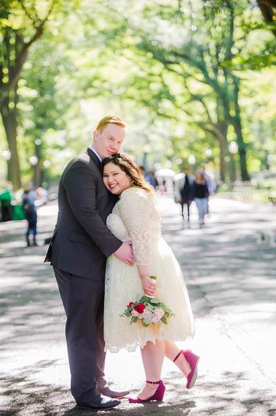 Max & Mairene - Central Park Elopement (248).jpg