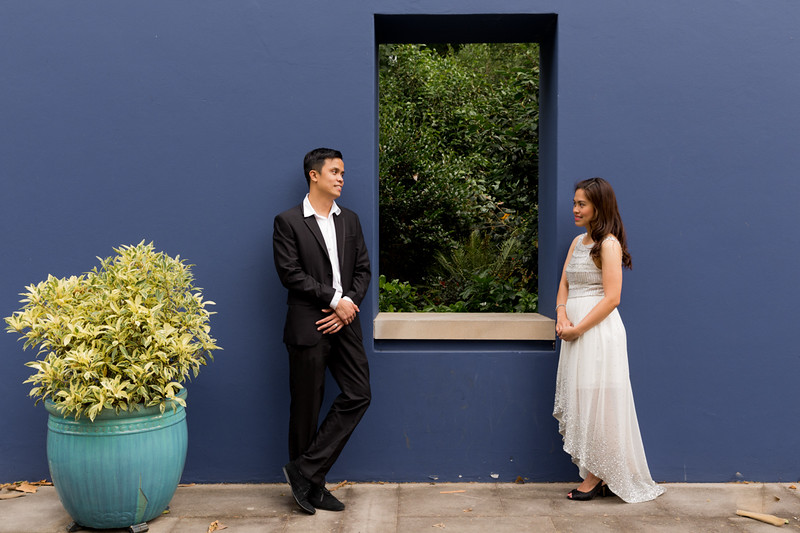 Sydney_Wedding_Photographer_ (3 of 43).jpg