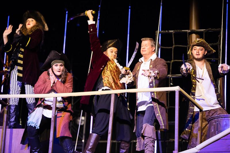 pirateshow-062.jpg