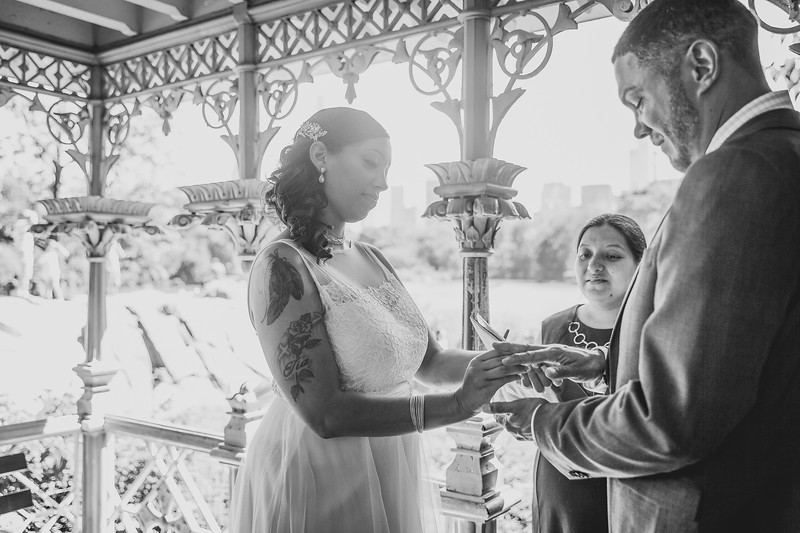 Central Park Wedding - Tattia & Scott-39.jpg