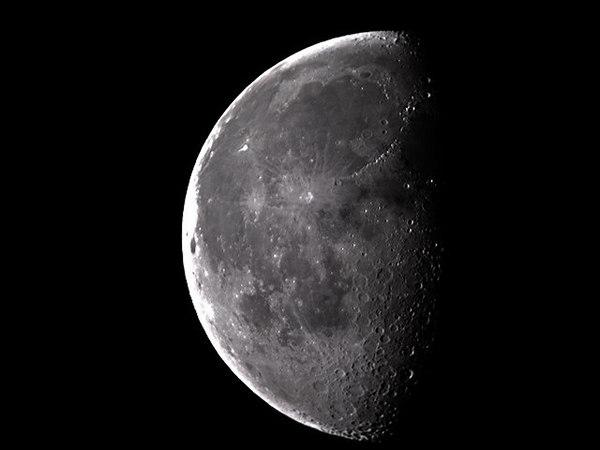 Moon # 1865.jpg
