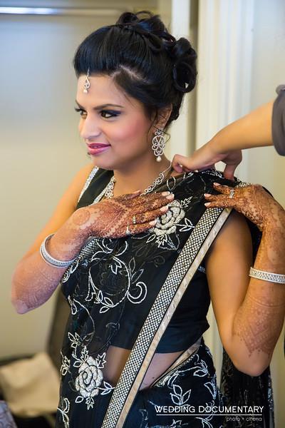 Rajul_Samir_Wedding-740.jpg