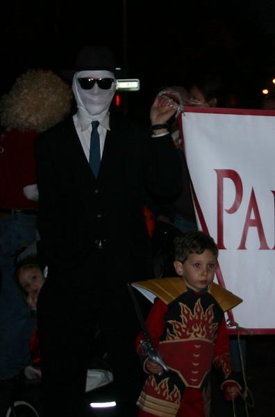 07.10.31 PSCC Halloween Parade 030.jpg