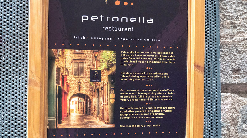 Ireland-Kilkenny-Restaurant-Petronella-02.jpg