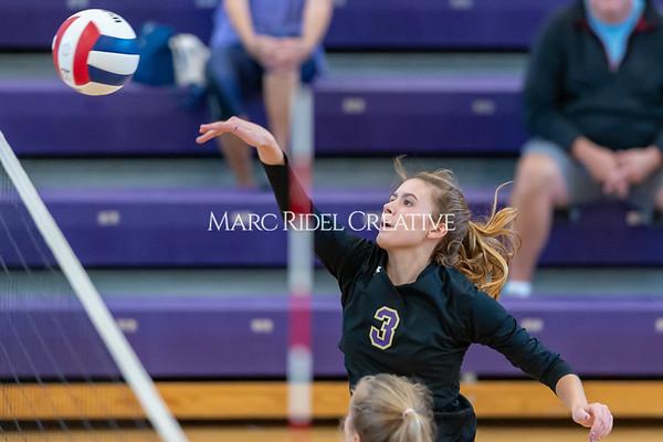 9-23-19 VolleyballHeritage02418.jpg