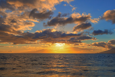 20130628_Sunset-73_4_5