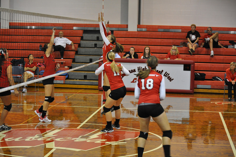 Lutheran-West-Freshmen-Volleyball-September-2012--22.jpg