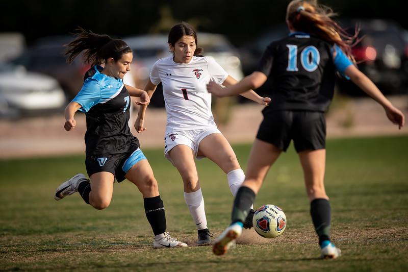 CP_Girls_Soccer_034.jpg