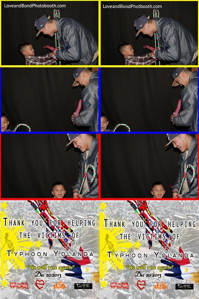 2013-12-20_213738.jpg