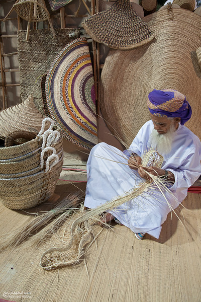 Traditional Handicrafts (194)- Oman.jpg