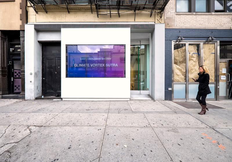 Salon 94 Bowery Gallery Exterior.jpg
