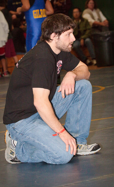 wrestling harbor Tournament_-133.jpg