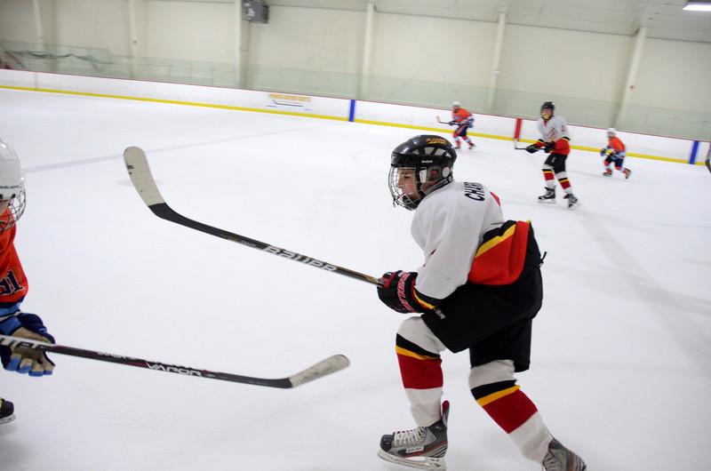 130113 Flames Hockey-184.JPG