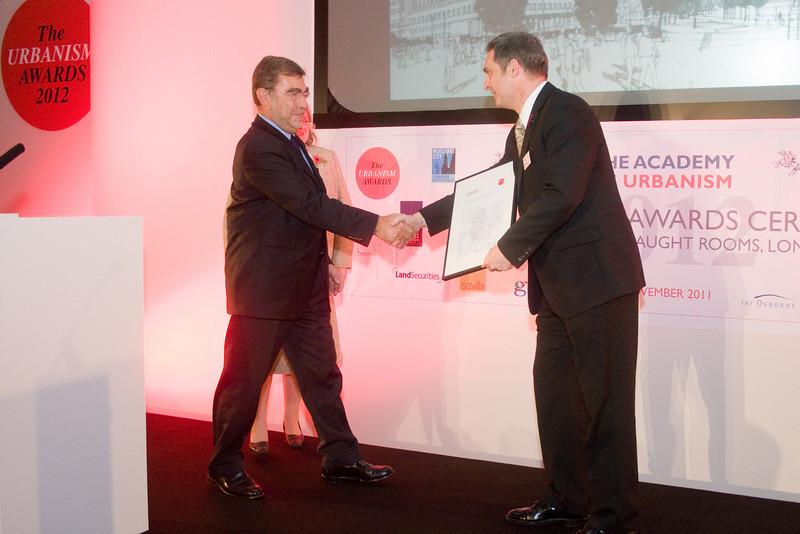 awards-091.jpg