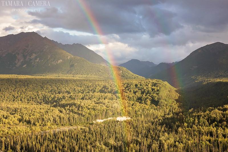 Rainbows-7-2.jpg