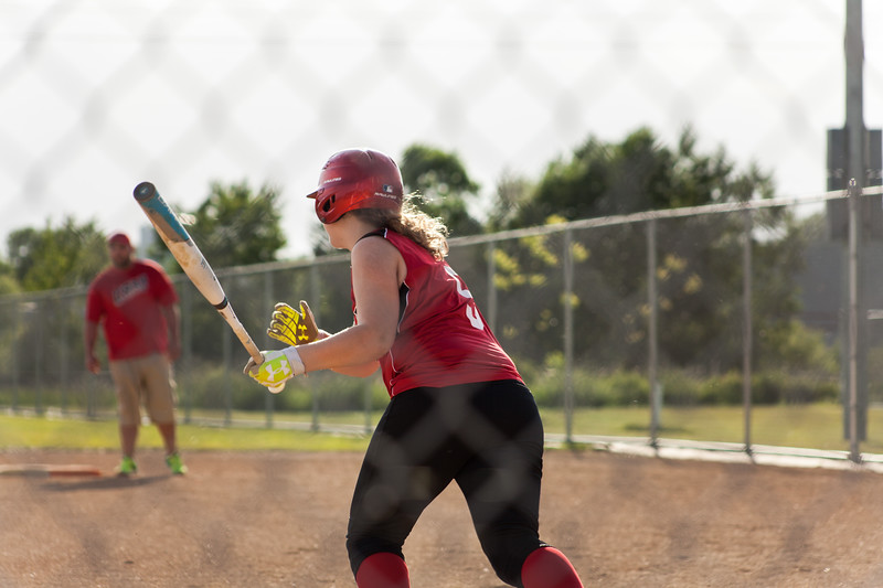 Softball 12u 2017 (124 of 208).jpg