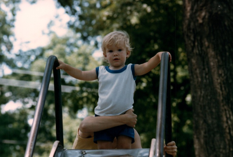 1985_July_Lisle_Horseback_Riding__0017_a.jpg