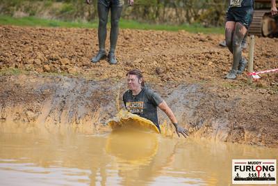 1300-1330 Muddy Pool
