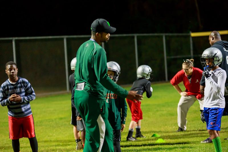 R.Hickman Photography-Brevard County Sports Photography Bayside Bears-0758.jpg