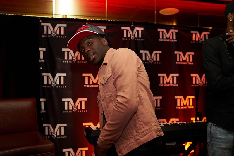 TMT Music 339.jpg